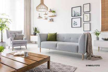 Wohnen auf der Ries -  provisionsfreie Neubauwohnung mit traumhaftem Ausblick
