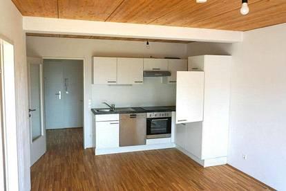 Zentrale WG-taugliche 3-Zimmer-Wohnung nähe Uni-Graz!