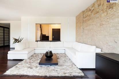 Traumhaft schöne Neubauwohnung -Gartenwohnung in Weiz, ausgezeichnete Raumaufteilung in SW Ausrichtung und provisionsfrei! Videorundgang!