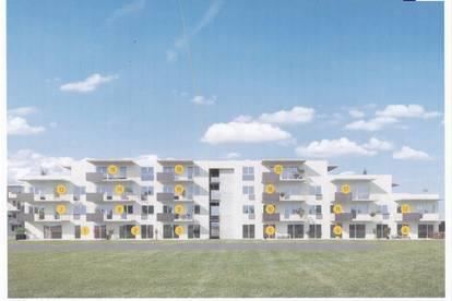 ITH HOTSPOT SEIERSBERG! PROVISIONSFREIE ANLEGERWOHNUNG 47 m² mit BALKON! PERFEKT EINGETEILT in BAUMEISTER-QUALITÄT! FINANZIERUNGSBERATUNG