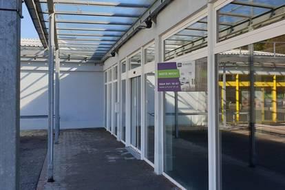 CLEVER INVESTIEREN! Neuer HOTSPOT in Kindberg! Top Investment mit ausreichend PKW Stellplätzen! PROVISIONSFREI!
