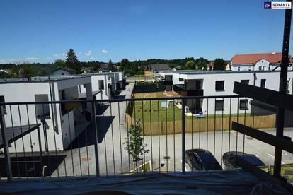 ITH DIE GELEGENHEIT! GÜNSTIG und PROVISIONSFREIE , GROSSARTIGE TERRASSENWOHNUNG 70 m² 14 m² SONNENTERRASSE FINANZIERUNGSBERATUNG