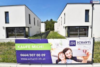 Wohnträume erfüllen! Eigener Garten + Großzügige Doppelhaushälfte mit perfekter Raumaufteilung + Stellplatz inklusive! Jetzt zugreifen!