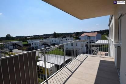 ITH FANTASTISCHE TERRASSENWOHNUNG! PREISGÜNSTIG und PROVISIONSFREI! ca. 70 m² 3 ZI, 14 m² SONNENTERRASSE! FINANZIERUNGSBERATUNG