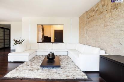 Modernste Architektur, durchdachte Raumaufteilung einer 78m² großen Wohnung, top Infrastruktur und top Lage und PROVISIONSFREI!