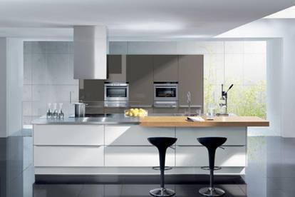Tolle Architektur und durchdachte Raumaufteilung einer 78,14m² großen Wohnung, top Infrastruktur und top Lage und noch dazu PROVISIONSFREI!