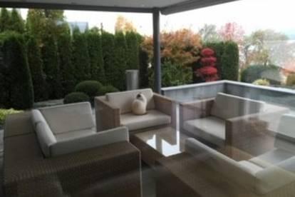 Luxus- Penthouse mit ca.102 m² Wohnfläche und einer Dachterrasse von unglaublichen 82 m² im begehrten Wohnbezirk St. Peter - PROVISIONSFREI!
