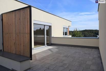Ökologisches Neubau-Doppelhaus mit RIESENGARTEN! EIN HIT UND DAZU NOCH PROVISIONSFREI!