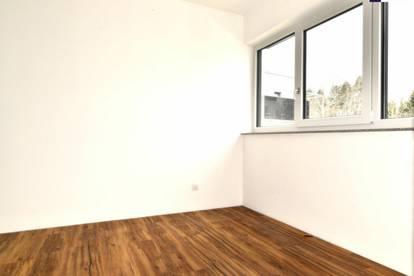 MEGA PENTHOUSEWOHNUNG! 130 m² Wohnung + Umlaufender Balkon + Dachterrasse! Hochwertige Ausstattung! Inkl. Garteneinheit + Carport + Keller! NICHT ZÖGERN!