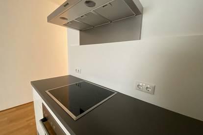 Exklusiv! Hochmoderne FAMILIEN-Wohnung 4 Zimmer Wohnung in Leibnitz + Loggia + Klimaanlage + Parkplatz!
