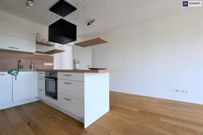 Garten-Apartment + Erstbezug + Neue Küche + hochwertige Ausstattung + E-Car Sharing