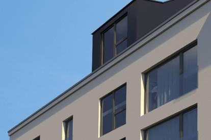 Investieren Sie in Ihre Zukunft: Rentables Bauherrenmodell in Knittelfeld! Provisionsfrei! Profitieren Sie von den Steuervorteilen!