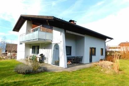 Einfamilienhaus mit ca. 158m² Wohnfläche und großem Grundstück 737m² in Frastanz/Halden!