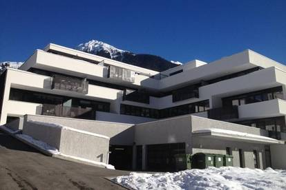 Ferienwohnung, 4 Zimmer, 87 m², Montafon, St. Gallenkirch, TOP 203
