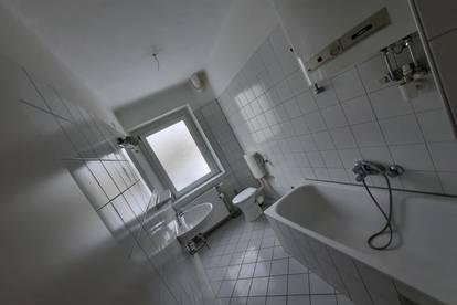 Heimkommen und wohlfühlen - charmante 2-Zimmer-Wohnung in traumhafter Lage! Sehr gute öffentl. Verkehrsanbindung - 1A Infrastruktur! Provisionsfrei!