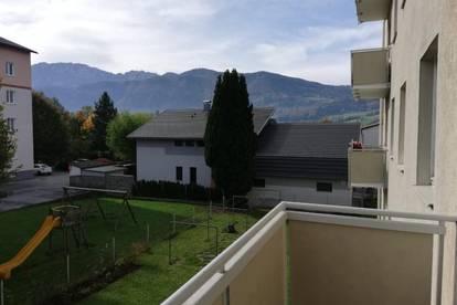 Moderner Familienwohntraum mit Balkon in zentraler Lage! Perfekte Kombination aus ländlichem Charme und einer optimal ausgebauten Infrastruktur!