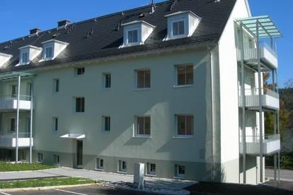 Moderner 2-Raum-Wohn(t)raum in naturnaher sicherer Landumgebung! Hier wird Wohnen zum Wohlfühlerlebnis! Provisionsfrei!