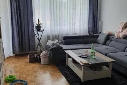 Ländliches Wohnen in zentrumsnaher Lage! Einladende 3-Zimmer Wohnung mit Balkon und idealer Raumaufteilung! Optimale Infrastruktur! Provisionsfrei!