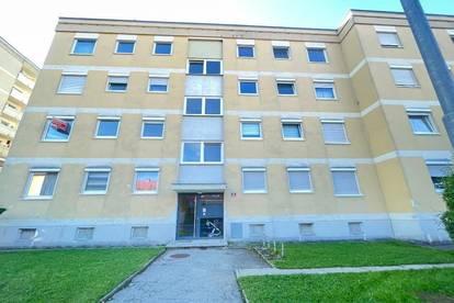 79m² sonnige Eigentumswohnung mit Balkon in Judenburg! PROVISIONSFREI!