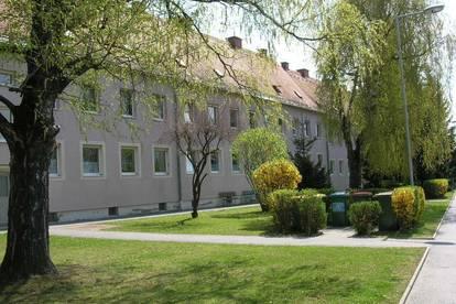 preißgünstige Erdgeschoßwohnung, 3 Zimmer, mit Gartenoption in Köflach, provisionsfrei!