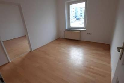 Leistbare Wohnung in ruhiger Lage - provisionsfrei & unbefristet!