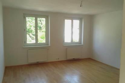 Profitieren Sie von bester Wohnqualität und einem ausgezeichnetem Preis-Leistungs-Verhältnis! Erstklassige 3-Raum-Wohnung mit Balkon! Provisionsfrei!