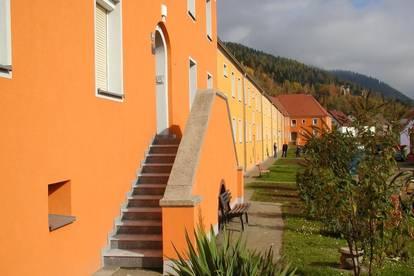 Helle und einladende 2-Raum Wohnung in zentrumsnaher Toplage! Ausgezeichnetes Preis-Leistungs-Verhältnis! Provisionsfrei!
