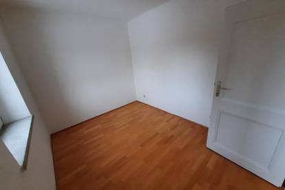 Leistbare Erdgeschoss  -  Singlewohnung in ruhiger Lage <br>- provisionsfrei &amp; unbefristet!