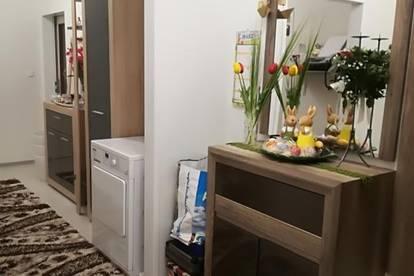 Schnell sein und erstklassige 3-Raum-Wohnung mit hervorragendem Preis-Leistungs-Verhältnis sichern! Naturnahe Ruhelage - optimale Infrastruktur!