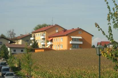 2-Räume (Whg. u. Objekt saniert) mit XL-Balkon in 1A Lage! Ideal für ruhesuchende Naturliebhaber! Garantiert bestes Preis-/Leistungsverhältnis!