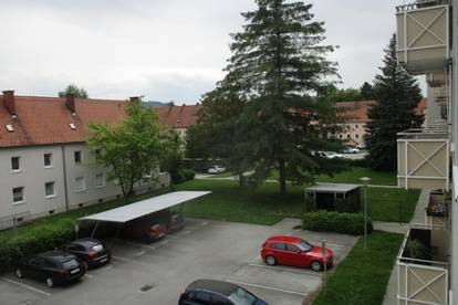 Sonderaktion!! Wohnen Sie 3 Monate mietfrei im nachgefragten Stadtteil Steyr Münichholz! Aktion nur gültig für ausgewählte Wohnungen! Prov.frei!