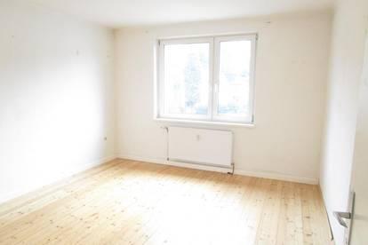 Lichtduchflutete 3-Raum-Wohnung mit Bestpreisgarantie im 3. Stock mit sonnigem Balkon und Lift in zentraler Ruhelage - provisionsfrei!