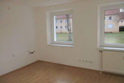 Charmante Single-Wohnung im schönen Stadtteil Steyr Münichholz! Umgeben von einer perfekten Infrastruktur und vielen Freizeitmöglichkeiten!