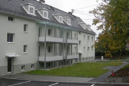 Idyllisches Familienleben in naturnaher Umgebung! 3-Raum Wohnung mit Balkon in ländlicher Ruhelage mit ausgezeichneter Infrastruktur! Provisionsfrei!