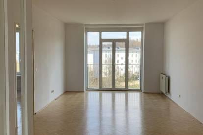 Exklusiver 3-Zimmer-Wohn(t)raum bietet viel Platz für Ihre Familie! Höchste Wohnqualität dank ruhiger Lage und 1A Infrastruktur! Provisionsfrei!