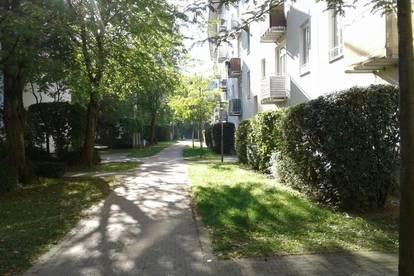 Idyllisches Wohnerlebnis am grünen Stadtrand mit optimaler Infrastruktur! Ideal auch für Familien! Sehr preiswert und provisionsfrei!