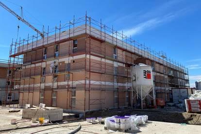 Leichtes Wohnen durch barrierefreie und perfekte Planung = besonders Lebenswert und leistbar dank Wohnbauförderung, Beratungstermin vereinbaren!