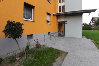 Attraktive 3-Raum-Wohnung in zentrumsnaher und ruhiger Lage verspricht puren Wohngenuss! Ideal auch für junge Familien! Provisionsfrei!