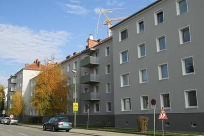 Entspanntes Wohnerlebnis in erstklassiger 2-Zimmer-Wohnung in Toplage! Wohlfühlwohnen auch dank idealer Infrastruktur und ausgewählter Nachbarschaft!