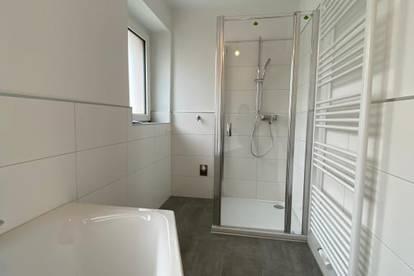 Urfahr- modernes Wohnen in zentraler und doch ruhiger Toplage - Sofort beziehbar- direkt vom Eigentümer!