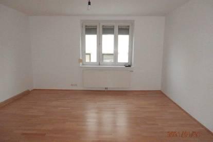 2-Raum-Wohnung mit garantiert bestem Preis-/Leistungsverhältnis u. hoher Wohnqualität dank ausgewählter Nachbarschaft u. guter Infrastruktur!