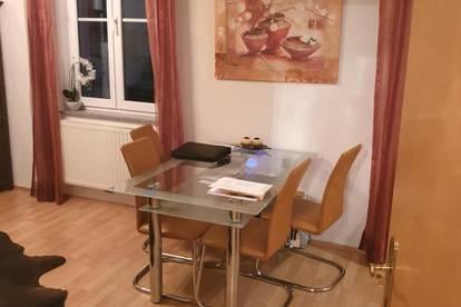 Charmante 3-Raum-Wohnung in Linz-Urfahr sichern! Zentrale Lage mit perfekter öffentlicher Verkehrsanbindung! Provisionsfrei!