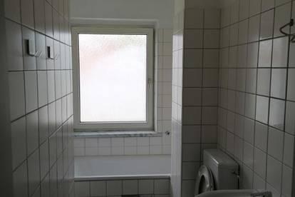 Charmante Single-Wohnung mit idealer Anbindung in die Linzer Innenstadt! Umgeben von Grünflächen und bester Infrastruktur! Provisionsfrei!