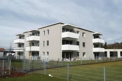 Erstklassige NEUBAU-Eigentumswohnung sichern! Ideal für Familien mit Kindern! Balkon mit Blick ins Grüne! Inkl. großzügiger Wohnbauförderung!