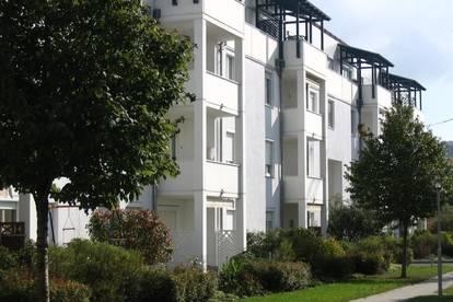 Bezaubernder 3-Zimmer-Wohntraum mit Balkon in kinderfreundlicher Lage! Ideal für Jungfamilien! Perfekte Anbindung in das Zentrum von Linz! Prov.-frei!