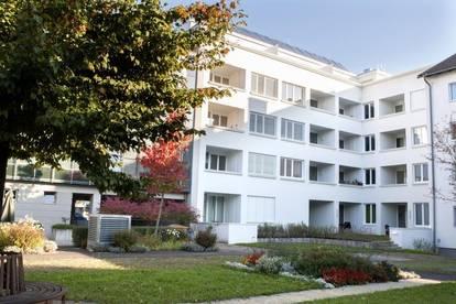 Erstklassiges Wohnen im modernen Neubau - hoher Wohlfühlfaktor garantiert - 1A Lage im Grünen mit Top-Infrastruktur - provisionsfrei!