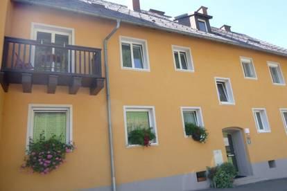 Ruhig gelegene, sonnige 3 Zimmer Wohnung in Toplage zum sofortigen Bezug! Provisionsfrei!