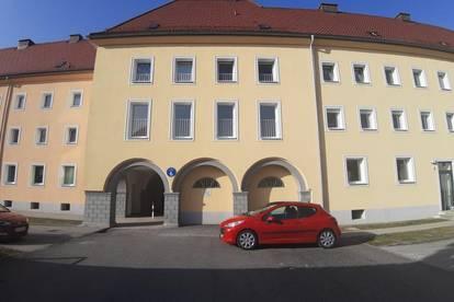 Entspanntes Wohnen im schönen Stadtteil Steyr Münichholz