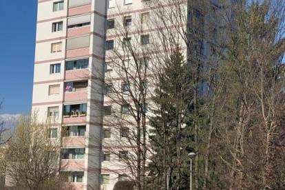 Erleben Sie ein einzigartiges Wohngefühl! Gemütliche 2-Zimmer Wohnung in ruhiger Lage mit Balkon! Ideale Verkehrsanbindung! Prov. Frei!