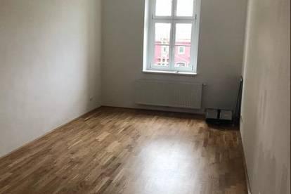 Leistbare Single-Wohnung in zentraler Toplage in den Dragoner Höfen Wels! Viele Freizeitmöglichkeiten - 1A öffentl. Verkehrsanbindung! Provisionsfrei!